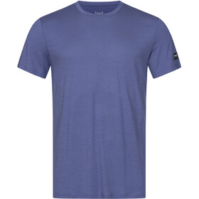 super.natural Tencel T-shirt Heren, coastal fjord